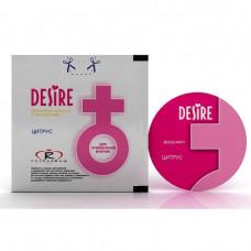 Ароматизатор воздуха с феромонами Desire  Цитрус